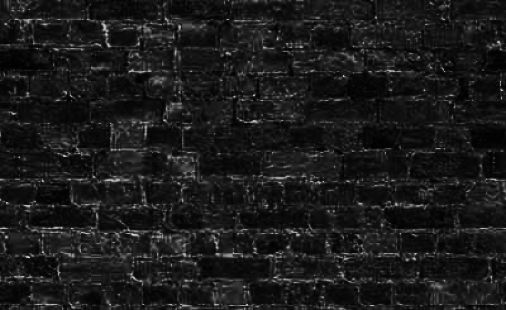 black-brick-old brick-wall-background.jpg