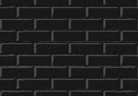 black-brick-wall-tile