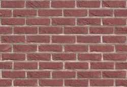 brick-wall-background-seamless-repeating