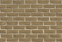 brick-wall-yelloish-bricks-seamless-background
