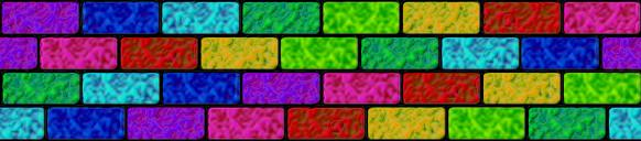 rainbow-brick-wall-seamless 2