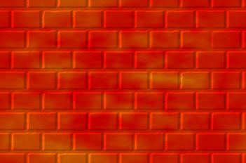 red-brick-background-2-small