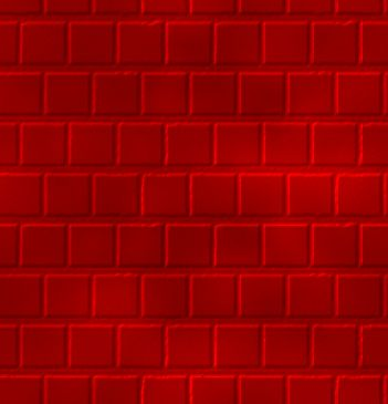 red-brick-background-tile