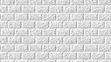rough-brick-wall-background-tile