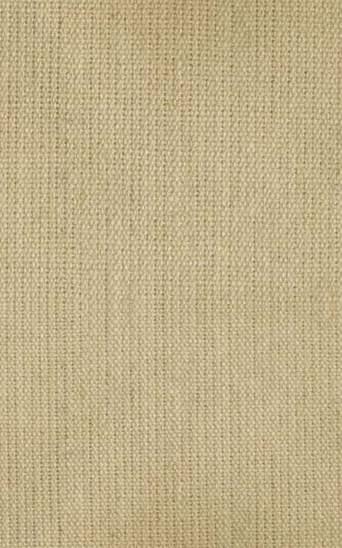 Canvas heavy hemp seamless background tile