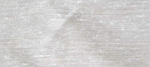 Hemp silk natural canvas background fill