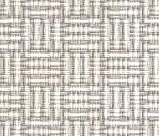 Canvas pattern weave background repeating tile