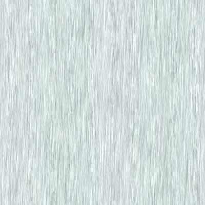 Glass seamless repeating background fill tile texture