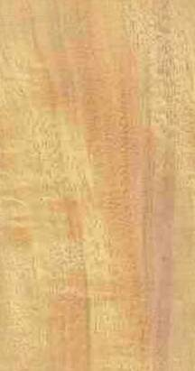 Pretty Light Wood Repeating Background