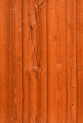 Wooden Fence Seamless Repeating Background Fill