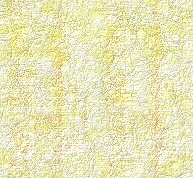 Old textured paper background fill seamless tile