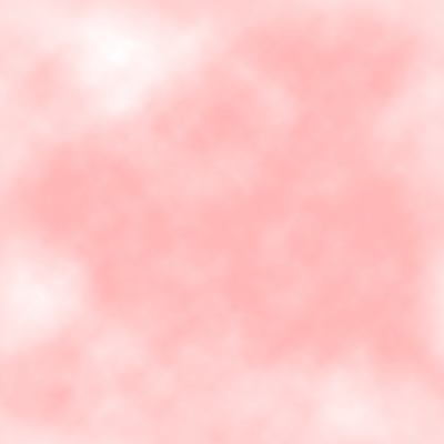 seamless wallpaper tile. Pink ackgrounds 1 - pink