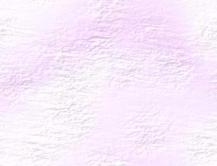Very pale pink seamless repeating background fill tile texture