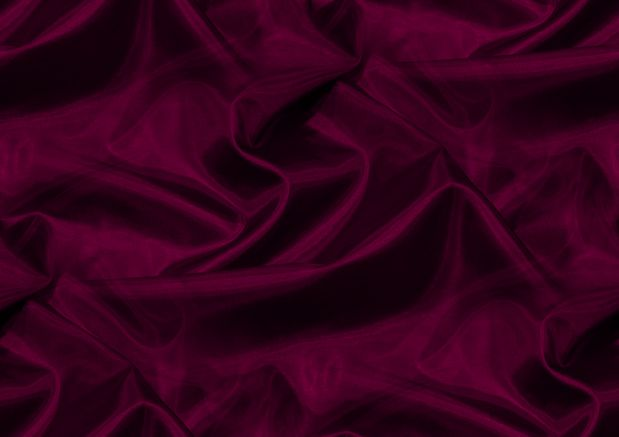 Dark Maroon Silk 2 Seamless Repeating Background Image