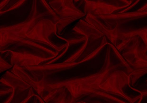 Dark Maroon Silk 3 Seamless Repeating Background Image