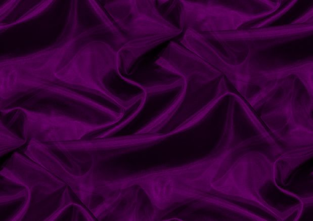 Purple Silk 1 Seamless Repeating Background Image