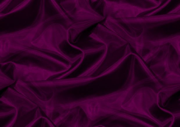 Purple Silk 2 Seamless Repeating Background Image