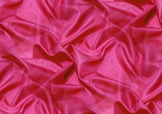 Rose Silk 2 Seamless Repeating Background Image