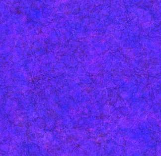 Ultraviolet crackle seamless repeating background image