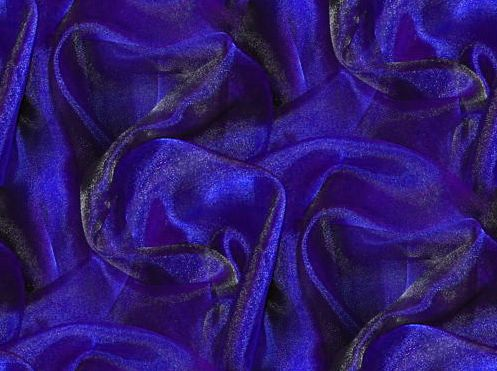 Ultraviolet fabric seamless repeating background image