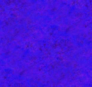 Ultraviolet intense bright seamless repeating background imag
