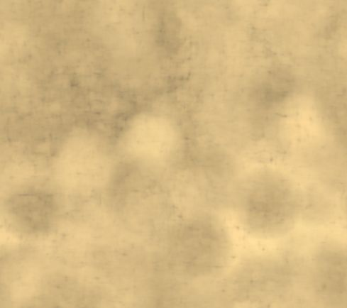 Old vellum structured seamless background tile