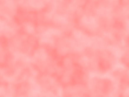 Pink vellum seamless background fill 1