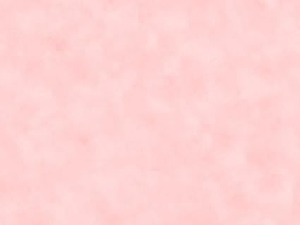 Pink vellum seamless tile 2