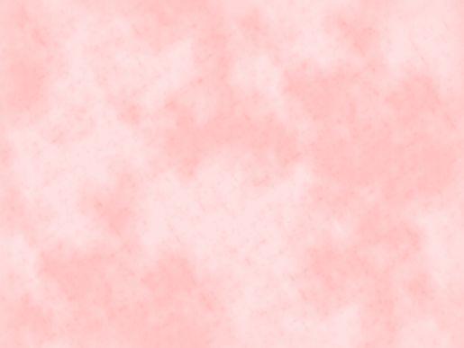 Pink vellum paper seamless tile