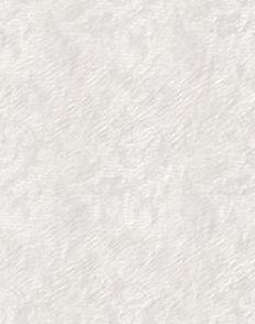 White vellum paper seamless background tile