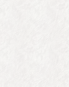 * TRANSPARENT: vellum background seamless repeating fill png