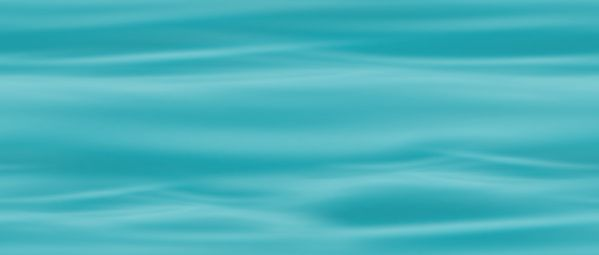 Abstract soft water seamless repeating background fill